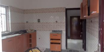 Tastefully Finished 3 Bedroom, Shelewu, Igbogbo, Ikorodu, Lagos, Semi-detached Bungalow for Rent