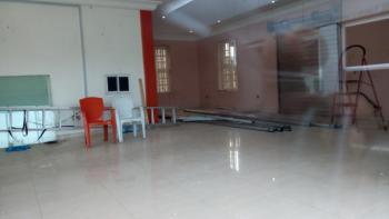 Big  Luxury Show Room, Blenco Area, Sangotedo, Ajah, Lagos, Plaza / Complex / Mall for Rent