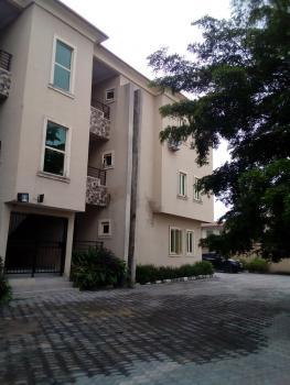 24 Units of 3 Bedroom Flats, Idiroko Housing Estate, Ilaje, Ajah, Lagos, Block of Flats for Sale