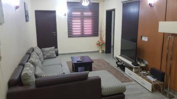 Fully Furnished 1 Bedroom Flat, Mabushi, Abuja, Mini Flat for Rent