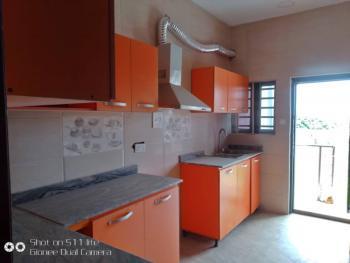 a Newly Built 3 Bedroom Duplex, Ogunfayo, Lakowe, Ibeju Lekki, Lagos, Semi-detached Duplex for Rent