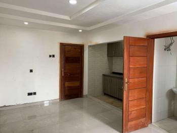 New Roomself Contained, Abule Oja, Yaba, Lagos, Self Contained (single Rooms) for Rent
