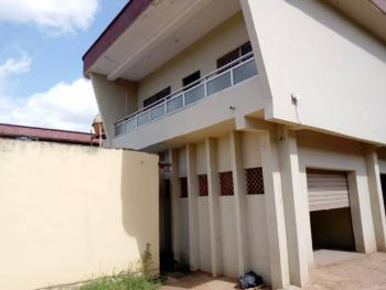 5 Bedroom Duplex with 2 Rooms Bq, Independence Layout, Enugu, Enugu, Detached Duplex for Sale