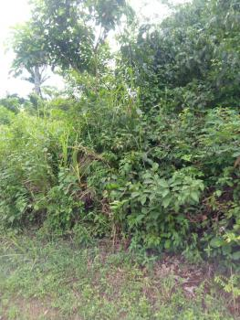 Residential Land (691)sqm, Ogudu Lsdpc (pako) Estate Off Salaudeen Akano Street,, Gra, Ogudu, Lagos, Residential Land for Sale