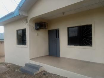 Big 2 Bedroom with Constant Electricity, Landmark Is Mfm, Fcda Owners Occupier, Kubwa, Abuja, Flat for Rent