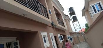 Brand New 2bedroom Flat, Road 2, Ogombo, Ajah, Lagos, Flat for Rent