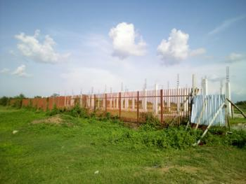 Several 300sqm of Land with C of O, Riverview Estate Behind Faan Cooperative Estate, Opic, Isheri North, Lagos, Residential Land for Sale
