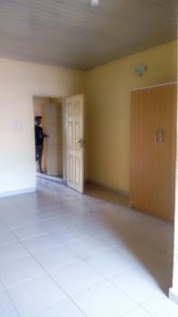 Luxury 2bedroom Flat, Sunview Estate, Sangotedo, Ajah, Lagos, Flat for Rent