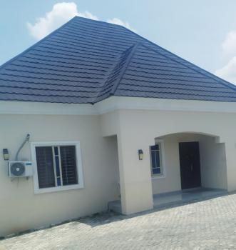 Selfcontained, One of The Estates After Charlie Boy, Gwarinpa, Abuja, Self Contained (single Rooms) for Rent