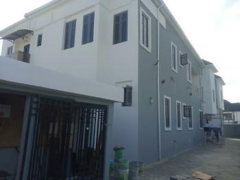2bedroom, Orchid Road Elegaza Vitoria Bay, Lekki, Lagos, Flat for Rent
