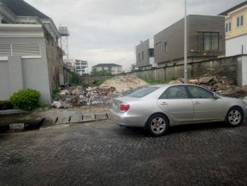Unique Land, Zone D Banana Island, Banana Island, Ikoyi, Lagos, Residential Land for Sale