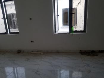 Brand New 2 Bedroom, Orchid, Lafiaji, Lekki, Lagos, Flat for Rent
