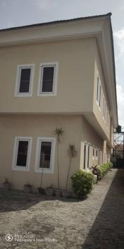 5 Bedroom Detached Duplex on 1000sqm Land Plot for Office/residence, Admiralty Way, Lekki Phase 1, Lekki, Lagos, Office Space for Sale