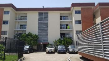 Luxury 3 Bedrooms Flat with Bq, Mcdonald Road, Old Ikoyi, Ikoyi, Lagos, Flat for Rent