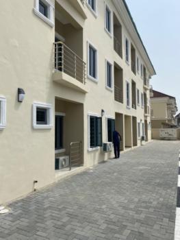Brand New 2bedroom Flat, Lekki County Road, Ikota, Lekki, Lagos, Flat for Sale