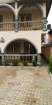 Mini Flat, Silver Point Estate, Badore, Ajah, Lagos, Mini Flat for Rent