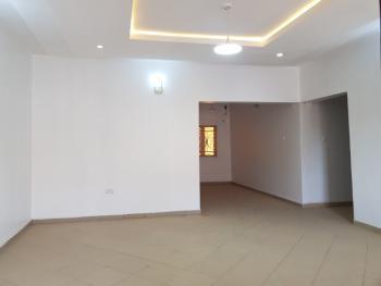Lovely 3 Bedroom Flat, Beside Bon Hotel, Katampe (main), Katampe, Abuja, Flat for Rent