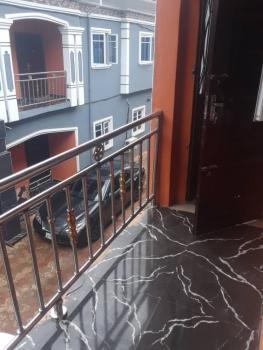 Luxury Flat, Sapele Road, Benin, Oredo, Edo, Mini Flat for Rent