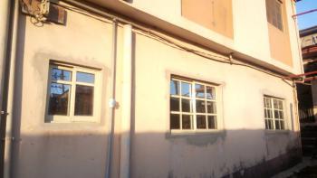 Standard 2bedroom Flat, Mosadioluwa Street Okeira, Ogba, Ikeja, Lagos, Mini Flat for Rent