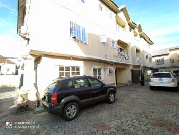 3 Bedroom Flat for Let in Agungi, Agungi, Lekki, Lagos, Flat for Rent