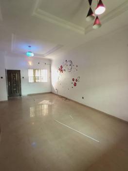 3 Bed Room Flat, Thomas Estate, Ajah, Lagos, Flat for Rent