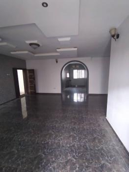 3bed Room Flat, Osapa, Lekki, Lagos, Flat for Rent