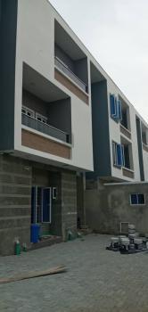 Luxury 2 Bedroom Apartment, Oral Estate, Lekki Expressway, Lekki, Lagos, Flat for Rent