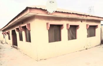 4 Bedroom Detached Bungalow House, Airport Area, Alakia, Ibadan, Oyo, Detached Bungalow for Sale
