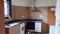 A Luxury, Lovely Secure And Serviced 3 Bedroom Maisonette, Adekunle, Yaba, Lagos, Terraced Duplex for Rent