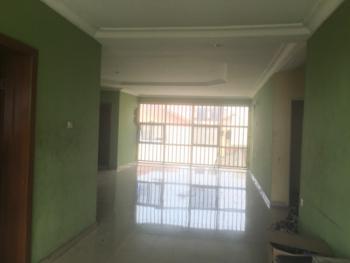 Luxury Spacious 3 Bedrooms Flat, River Valley Estate, Ojodu, Lagos, Flat for Rent