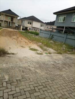 300sqm Land, Lekki Gardens Phase 1 Estate, Olokonla, Ajah, Lagos, Residential Land for Sale