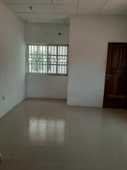 Mini Flat (room and Parlor), New Road, Igbo Efon, Lekki, Lagos, Mini Flat for Rent