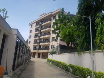 Luxurious and Spacious 3 Bedroom Flat with Study Room and Bq, Victoria Island Extension, Victoria Island (vi), Lagos, Flat for Rent