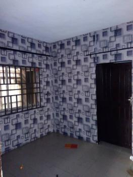 2 Numbers of 3 Bedrooms Flat, River Valley Estate, Ojodu, Lagos, Flat for Rent