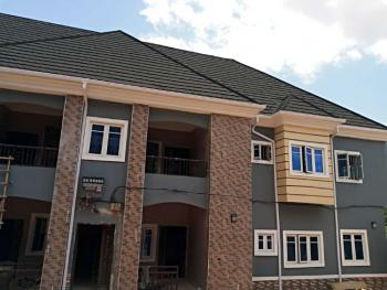 Tastefully Finished 3bedroom Flat All Ensuite with Steady Power Supply, Thinkers Corner, Enugu, Enugu, Mini Flat for Rent