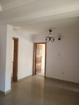 a Decent and Lovely 3 Bedroom Flat, Phase 2, Ogudu, Lagos, Flat for Rent