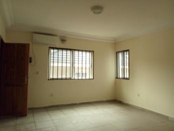 Serviced 3 Bedroom Flat with Bq Swimming Pool & Gym, 1 Agustin Anozie Close, Oniru, Victoria Island (vi), Lagos, Flat for Rent