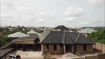 Casa Ava Mini Estate, Moganna Village, Elebu, Challenge, Ibadan, Oyo, Detached Bungalow for Sale