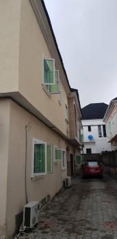 3 Bedroom Apartment, Osapa, Osapa, Lekki, Lagos, Flat for Rent