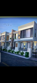 Vidco Housing Scheme, Asejire, Egbeda, Oyo, Block of Flats for Sale