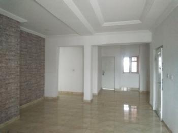 Two Bedroom Flat, Jahi, Abuja, Mini Flat for Rent