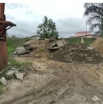 30 Plots of Fenced and Gated Land, Facing Abraham Adesanya Roundabout, Ajah, Lagos, Commercial Land for Sale