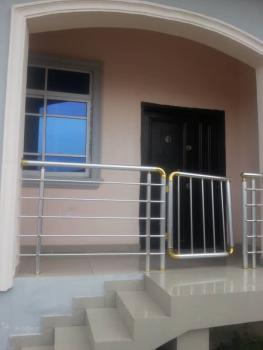 Executive 3 Bed Flat, Green Land Estate, Olokonla, Sangotedo, Ajah, Lagos, Flat for Rent