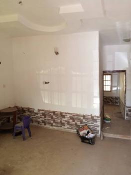 Nice 2bedroom Flat, Millennium Estate, Gbagada, Lagos, Flat for Rent