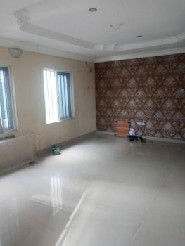 Standard 3 Bedroom Flat, Isheri, Gra, Magodo, Lagos, Flat for Rent