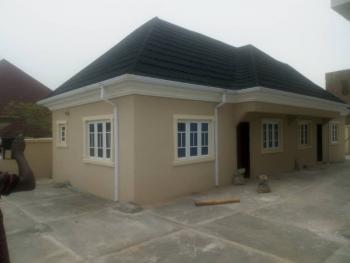 Mini Flat, Challenge, Ibadan, Oyo, Mini Flat for Rent