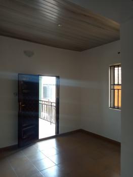 Newly Built Miniflat, United Estate, Sangotedo, Ajah, Lagos, Mini Flat for Rent