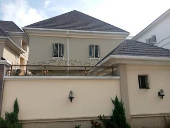 Fantastic 3 Bedrooms Flat, Blenco, Sangotedo, Ajah, Lagos, Flat for Rent