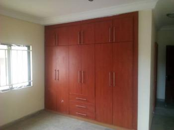 Spacious 4 Bedroom Duplex with Bq, Close to National Assembly Study, Maitama District, Abuja, Detached Duplex for Rent