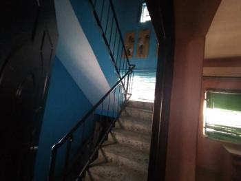 Newly Built Luxury 4 Bedroom Fully Finished and Fully Serviced Duplex, By Dominoes Pizza, Wuse 2, Abuja, Detached Duplex for Rent